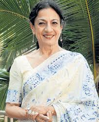 Tanuja Horoscope by Date of Birth   Horoscope of Tanuja ...