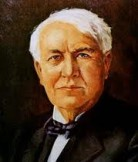 life and inventions of thomas alva edison that greatly influenced life around the world And pictures about thomas alva edison at encyclopediacom  edison: a life of invention  products with such influence on so many lives around the world.
