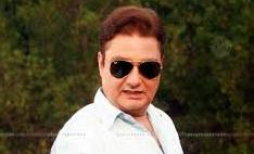 vinay pathak movies 2016vinay pathak movies, vinay pathak best movies, vinay pathak wife, vinay pathak net worth, vinay pathak comedy movies, vinay pathak movies list, vinay pathak height, vinay pathak lara dutta, vinay pathak tata motors, vinay pathak movies 2016, vinay pathak oh my god, vinay pathak films, vinay pathak images, vinay pathak bheja fry, vinay pathak all movies, vinay pathak rajat kapoor movies, vinay pathak songs, vinay pathak uptu, vinay pathak imdb, vinay pathak comedy movies list