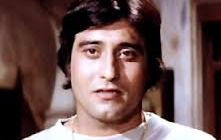 vinod khanna net worth