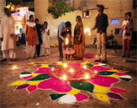 my favourite festival diwali essay for kids