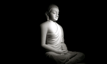 Wesak 2019 or Buddha Purnima 2019 will be honored to Lord Buddha.