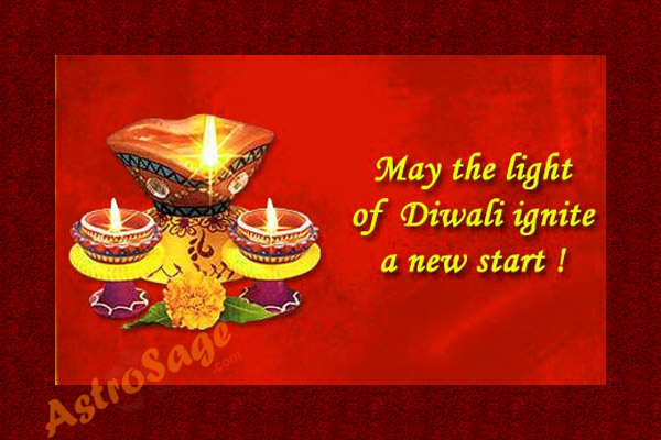 diwali cards backgrounds