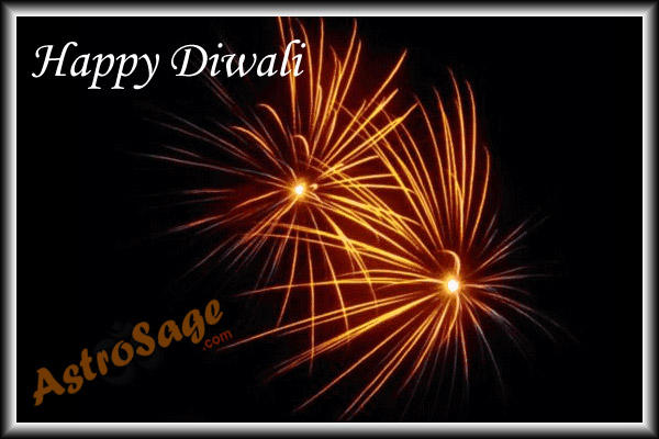 diwali cards for download