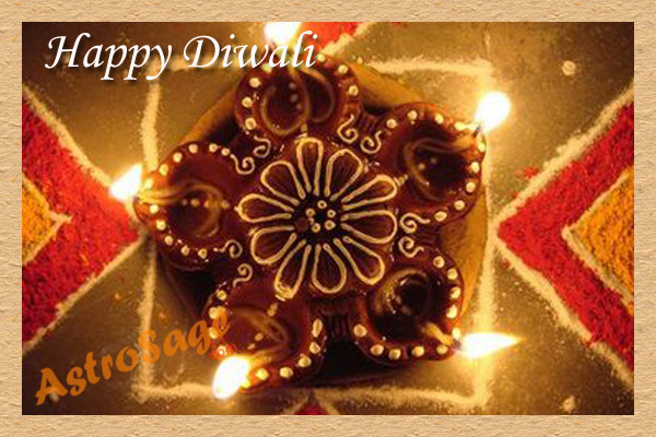 Diwali cards greeting cards of diwali festival m4hsunfo