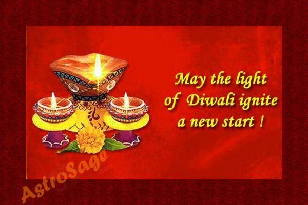 Diwali cards greeting diwali cards backgrounds m4hsunfo
