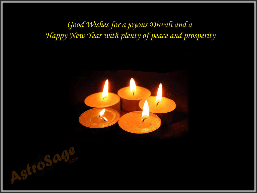 Diwali greetings wishes diwali greeting for download m4hsunfo