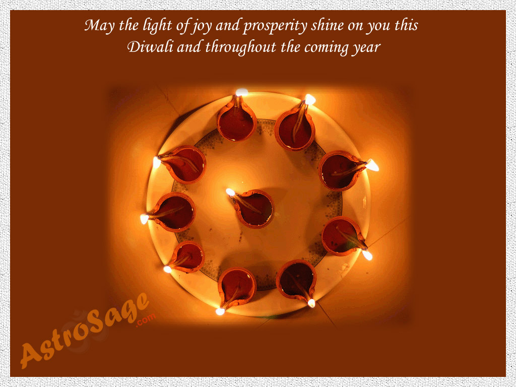 Best Diwali Greetings and Wishes