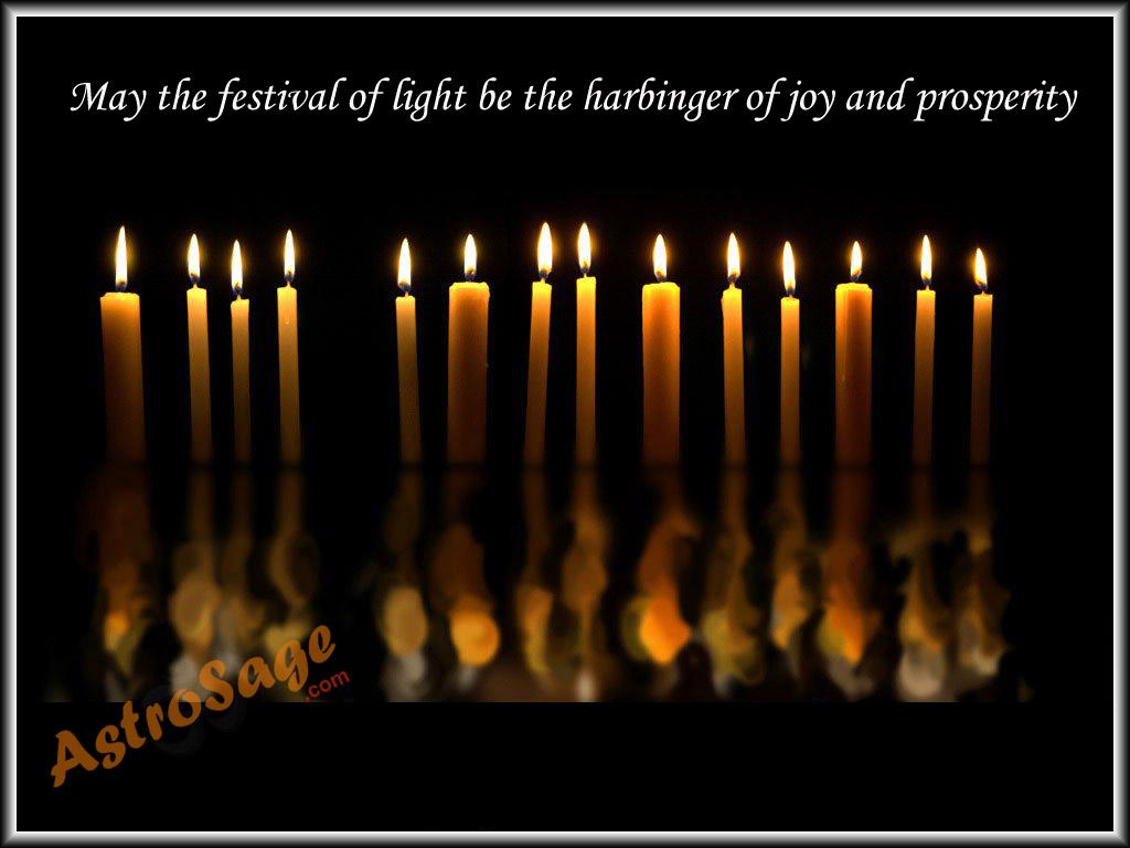 Diwali greetings wishes get diwali greeting m4hsunfo