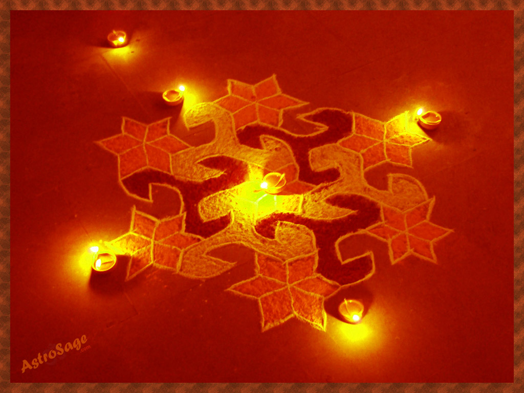 diwali wallpapers for desktop & mobile