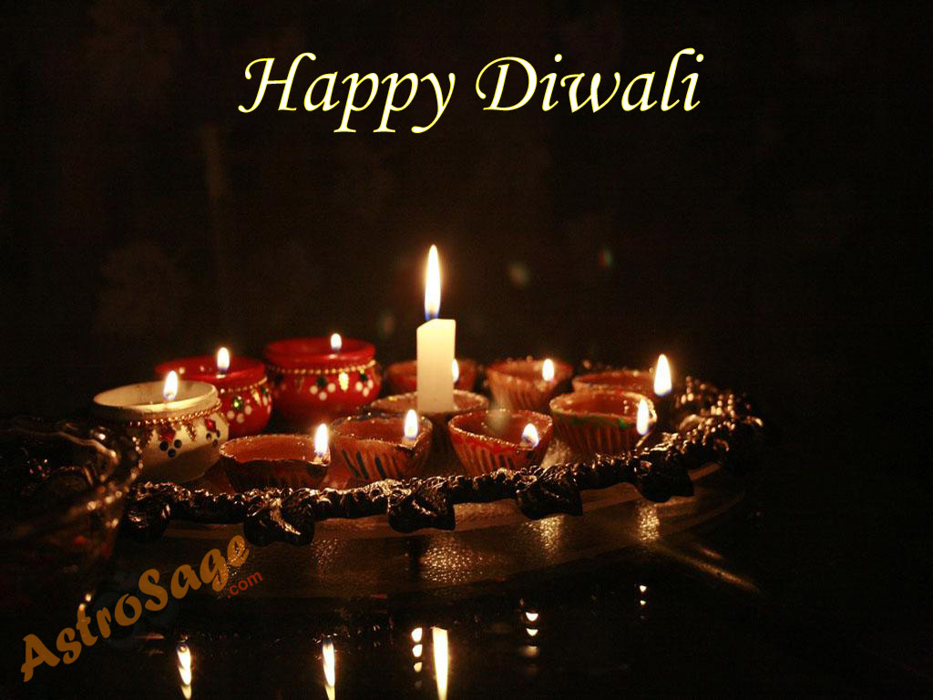 Wallpaper download diwali - Greeting Of Diwali Festival Download Wallpapers Of Diwali