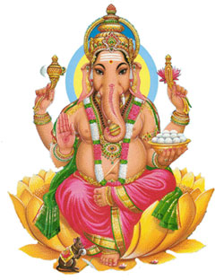 Get songs for Ganesh Chaturthi