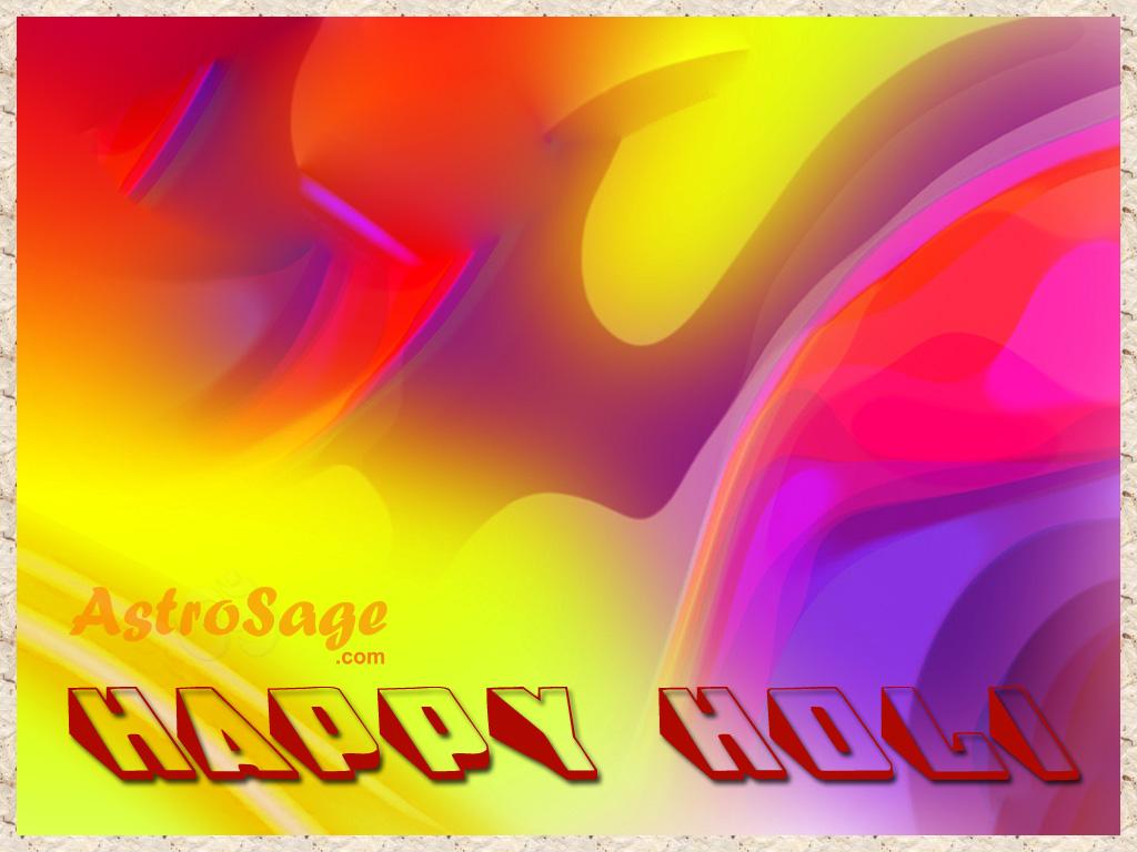 Holi greetings holi greetings cards holi greetings images m4hsunfo