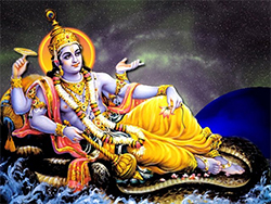 Lord Vishnu and Lord Shiva will be worshiped on Jaya Ekadashi in 2017.