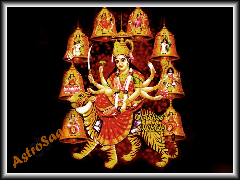Navratri greetings navratri greetings for download m4hsunfo