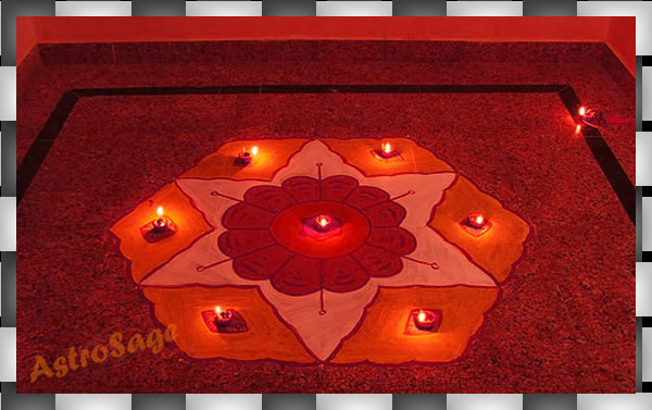 diwali photos for download