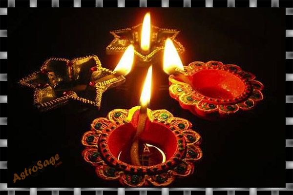 Get diwali pictures images
