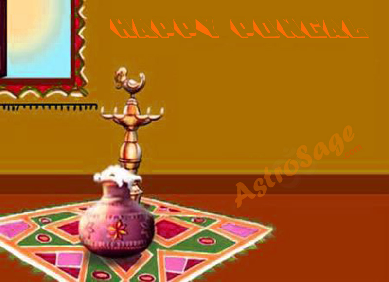 Pongal greetings pongal wallpapers pongal greetings 2012 free download m4hsunfo