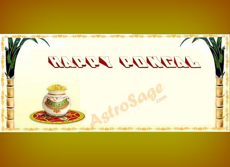 Pongal greetings pongal wallpapers 2012 pongal greetings free m4hsunfo