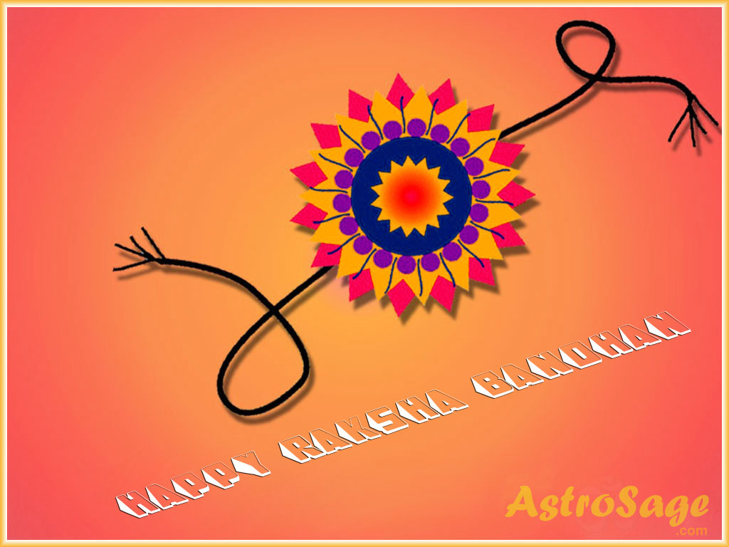 Raksha Bandhan Wallpaper Rakshabandhan Wallpapers