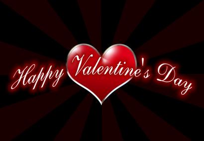 Valentines Day Ideas Valentines Day Gifts Valentines Horoscope