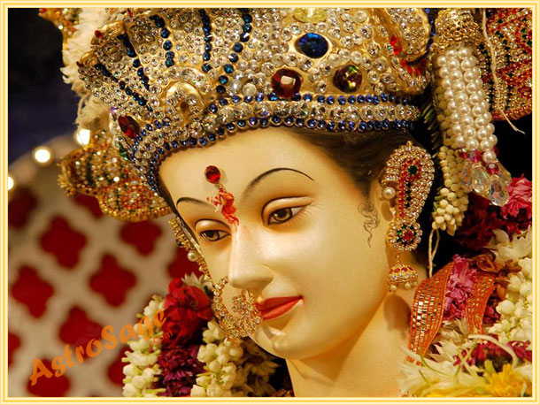Durga Puja festival wallpapers