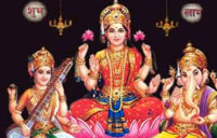 Diwali dates 2019 in Australia