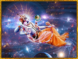 Know the significance of Yogini Ekadashi 2017 date