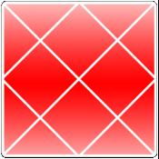 Astrosage freechart matchmaking asp