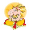 Get varahamihira