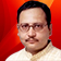 Rajeev K Kattar