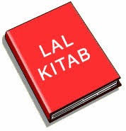 Lal Kitab Horoscope 2019
