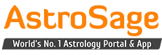 Free Kundli & Horoscope Matching