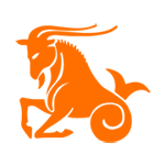 Capricorn Horoscope - Capricorn Zodiac Sign