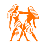 Gemini horoscope 2015