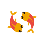 today Pisces love horoscope
