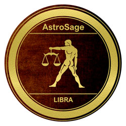 Education Horoscope 2018, Libra zodiac sign