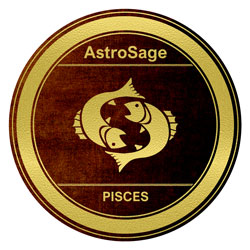 Education Horoscope 2018, Pisces zodiac sign