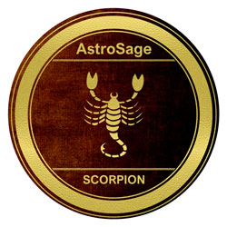 Education Horoscope 2018, Scorpio zodiac sign