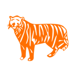Tiger horoscope