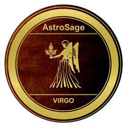 Education Horoscope 2018, Virgo zodiac sign
