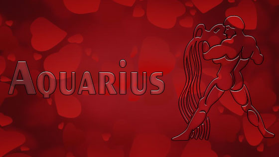 Aquarius Horoscope Tomorrow Love