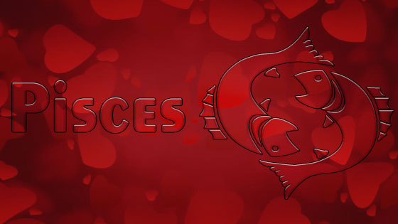 Pisces Daily Love Horoscope For Free