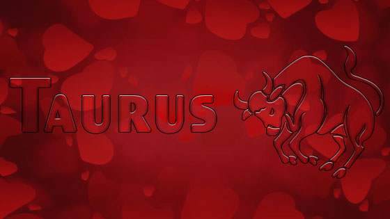Taurus Daily Love Horoscope For Free