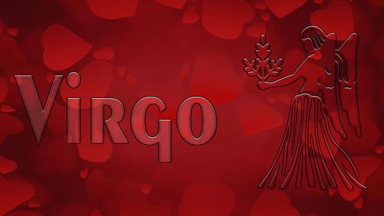 Virgo Daily Love Horoscope For Free