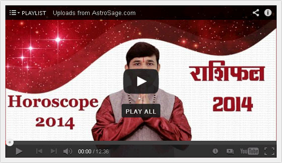 2014 marathi horoscope 2014 kannada horoscope 2014 bengali horoscope