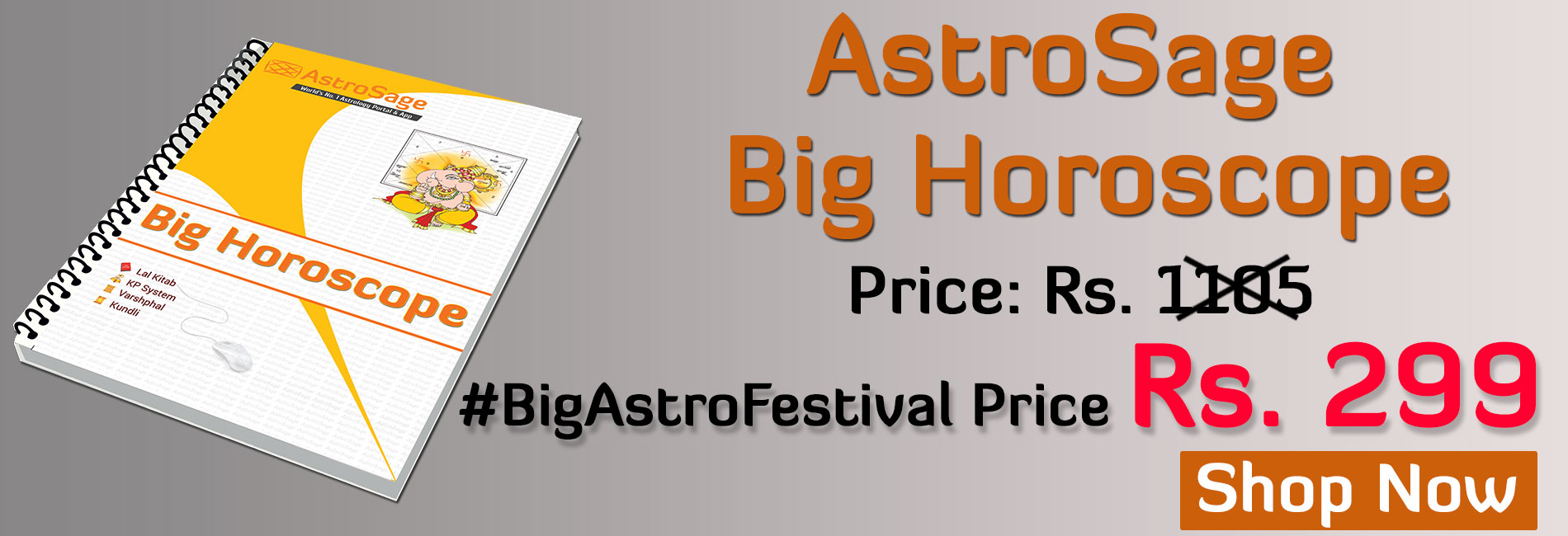 Products 1 consult astrologer rs 199 big horoscope rs 299 many more get 5 mukhi rudraksha for free be a part of big astro festival from 21st