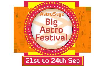 Big Astro Festival