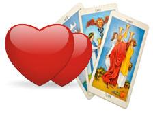 Free love tarot – Älypuhelimen käyttö ulkomailla