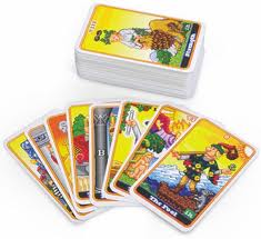 Get Tarot Cards Reading